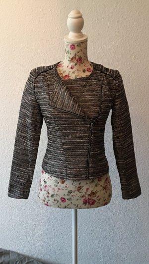 Blazer-Jacke von H&M