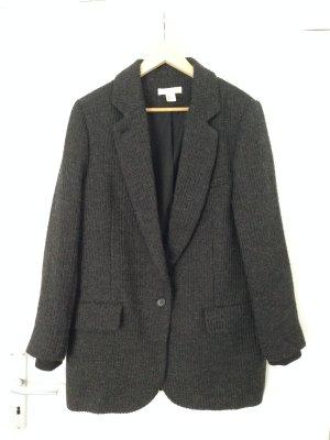 Blazer Jacke von H&M Trend Größe 40 Oversized