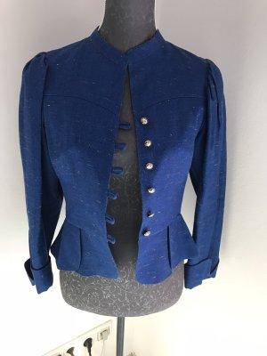 Blazer Jacke von Lodenfrey Größe 36, Vintage