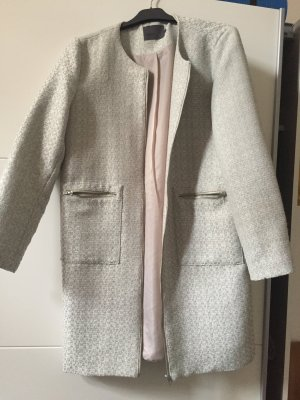 Blazer Jacke von Minimum super chic