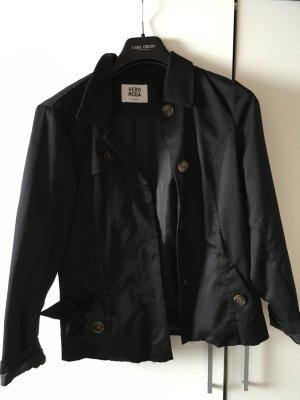 Blazer Jacke von Vero Moda