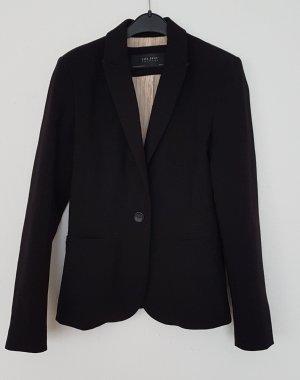 Blazer Jacke von Zara