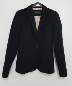 Blazer Jacke von Zara Gr 34