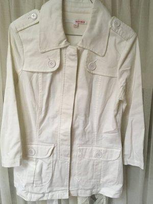 Blazer/jacket casual
