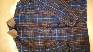 Bauer Blouse Jacket dark blue