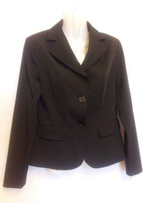 Blazer/Jacket Gr. S schwarz