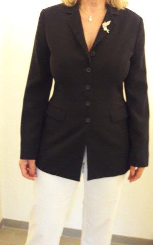 Blazer Jacket Größe 42