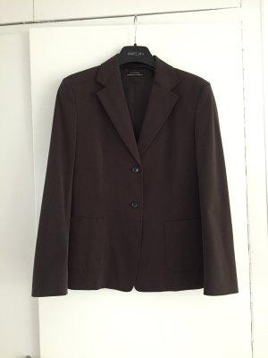 Blazer Jacket Strenesse Gabriele Strehle Gr. 36/38