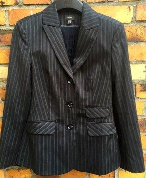 Blazer Jacket von Mexx Gr. 34