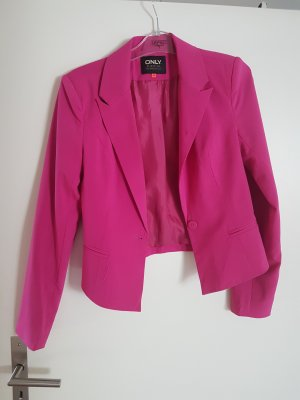 Blazer Jacket von Only