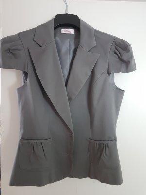 Blazer Jackett Anzug Oberteil