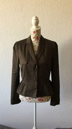 Orsay Blazer taupe
