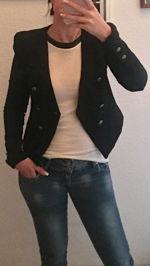 Blazer Jackett Sakko von Vero Moda