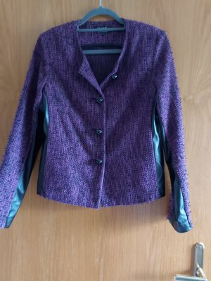 Blazer Jones Neu*
