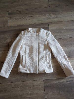Blazer Leichte Jacke