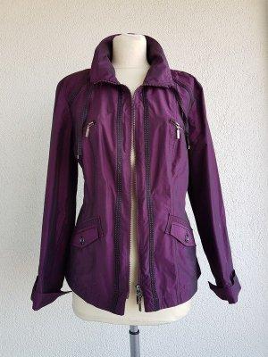 Bonita Jersey Blazer multicolored polyester