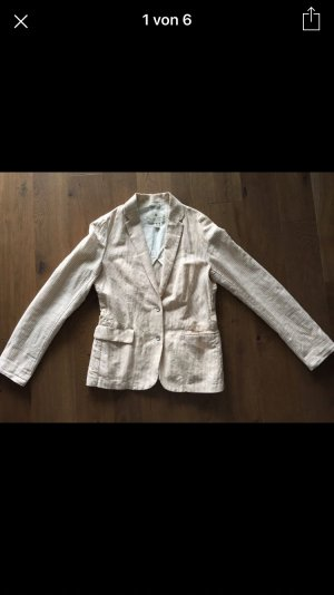 Blazer Maison Scotch Gr. 3