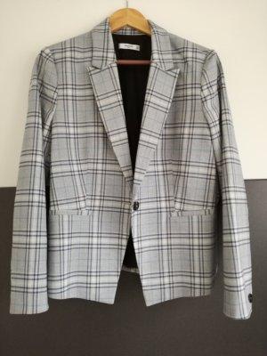 Blazer Mango Suit