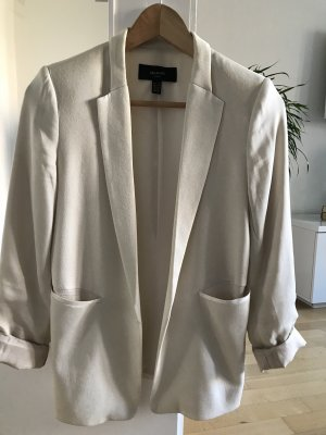 Blazer Mango Suit xs