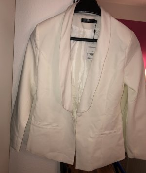 Blazer Missguided