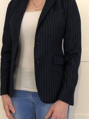 ebc57954194 Woll-Blazer günstig kaufen