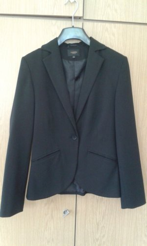Blazer - modisch - Camera