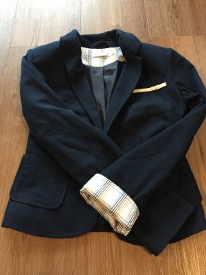 Blazer Only blau/ Navy