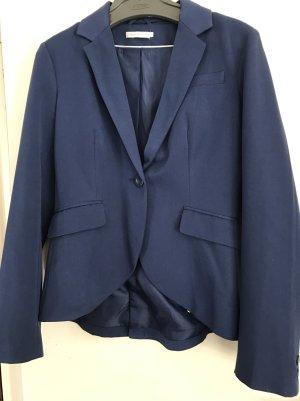 Blazer ONLY • Gr 42 top Zustand • blau