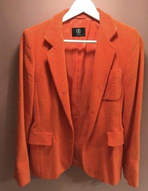 Bogner Blazer oranje