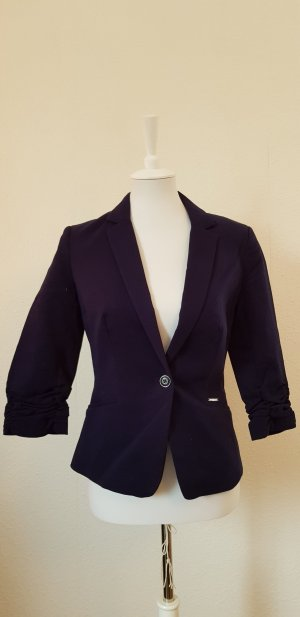 Blazer orsay casual office