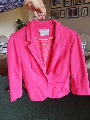 blazer pink gr  38 orsay