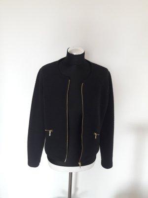 blazer promod gr. 38