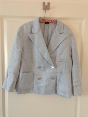 Blazer Ralph Lauren Wolltweed
