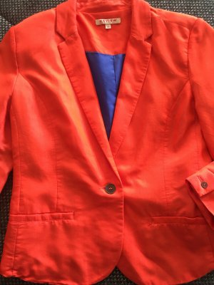 Blazer | Review | Gr. XS > Orange
