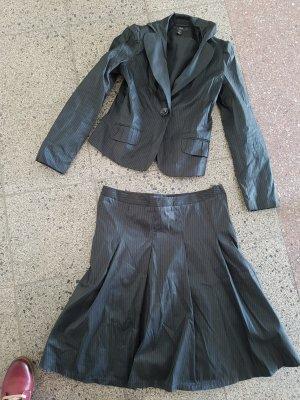 Blazer Rock kostum anzug gr. 36 und 40