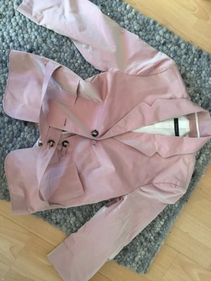 Blazer rosa S