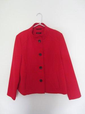 Blazer   rot    Gr 40   Marke: Mariposa von P&C    ungetragen