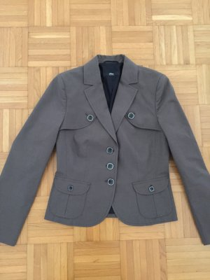 Blazer s.Oliver SELECTION Gr. 38