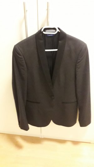 Peter Werth Boyfriend Blazer multicolored