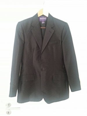 Blazer schwarz Ralph Lauren Collection