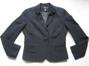 blazer schwaz h&M gr. s xs 34
