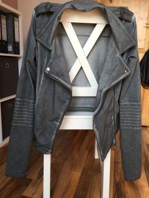 Blazer, Sweatshirt Jacken Blazer