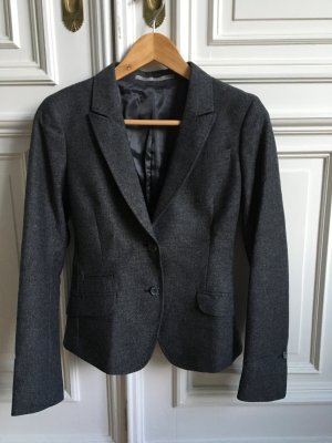 Blazer / Tiger of Sweden