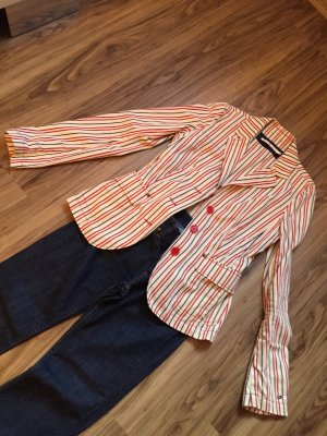 Blazer Tommy Hilfiger inkl. Jeans