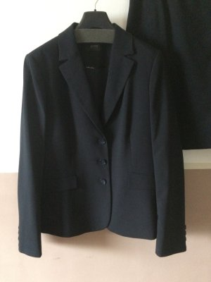 Blazer und Rock * Kostüm * Business Outfit