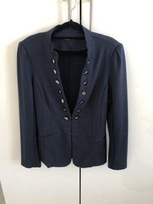 Blazer Uniformlook Größe M