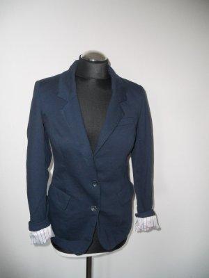 Blazer vero moda blau Gr. 36