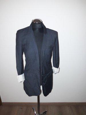 blazer vero moda gr. 38