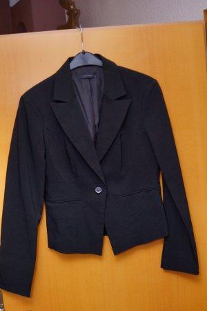 Blazer Vero Moda Gr.40