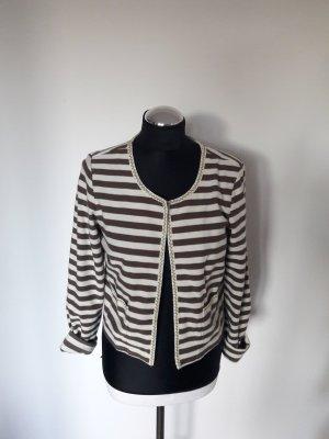 blazer vero moda gr. 40 neu mit etikett